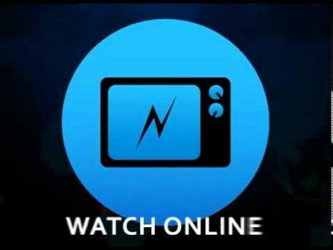globetv.co.uk - Free Online World TV News