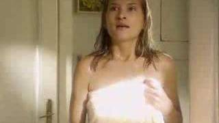 Hazell sex in has Keeley tape orgasm