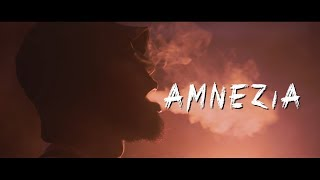 "Loko Ben - "" Amnezia "" [ Prod. By Mikky Juic ]"