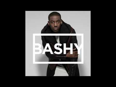 Download KIG Family - Head, Shouldaz, Kneez & Toez (Remix) ft  Tinie Tempah, Bashy, Kardinal Offishall & Wale