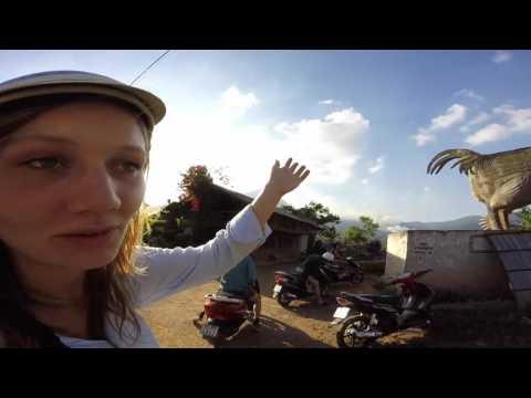 GoPro: More Vietnamese Adventures (Dalat pt. 2 & Hoi An)