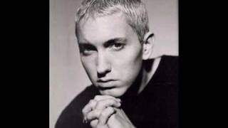 EminƎm ft RBX & Sticky Fingaz-Remember Me sottotitoli in italiano (Marshall Mathers LP 2000)