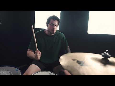 Rich Brian - Chaos (Drum Cover)