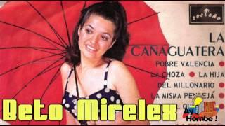 La Cañaguatera- Alfredo Gutierrez (Con Letra HD) Ay Hombe!!!