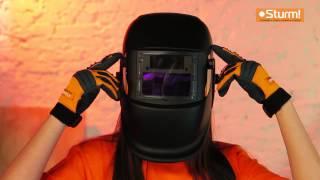 видео Сварочное оборудование
