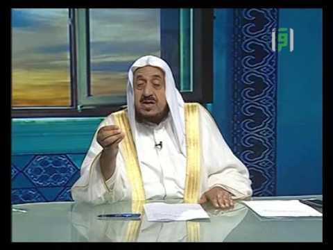 فتاوى رمضان -
