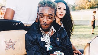 Watch Lil Uzi Vert Rich Forever video