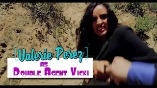 BREAKING BARBI Feature Film Trailer Featuring Valerie Perez