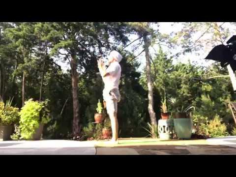 sun salutation  hatha yoga  surya namaskar  youtube