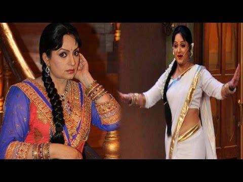 उपासना सिंह जुड़ सकती है 'द कपिल शर्मा शो' से…! | The Kapil Sharma Show | Upasna Singh aka Pinki Bua