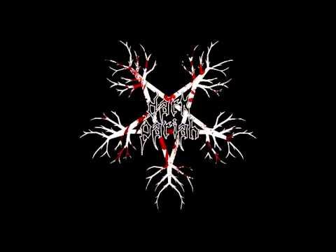Dark Pariah - My Dahlia Divine
