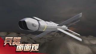 战场新势力之无人机(2):小型无人机酝酿单兵装备革命 攻击能力强悍 深受军事强国追捧!「兵器面面观」| 军迷天下 - YouTube