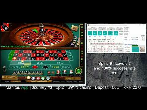 casino slots cashman