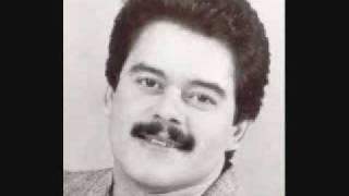 Lalo Rodríguez - Máximo Chamorro