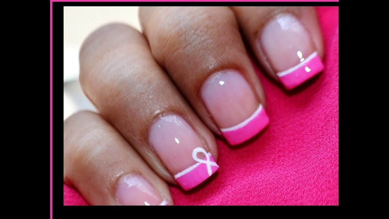 Very Easy Nail Design