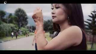 Kati Din Bokne - Swaroop Raj Acharya | New Nepali Adhunik Song 2015