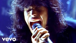 Music video by Aerosmith performing Janie's Got A Gun. (C) 1994 UMG...