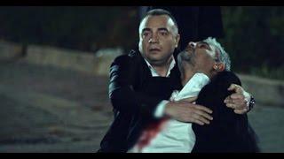 Selim Ağa Vurulma Sahnesi - Hızır Çakırbeyli'nin Kahroluşu (Ahmet Aslan - Nem Kaldı)