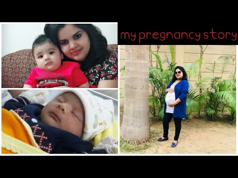My Pregnancy Story    Tips For Healthy Pregnancy    Pregnancy Diet And Routine #pregnancystory