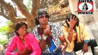 Nagpuri Songs Jharkhand 2017 - Tor Bali Umariya | Nagpuri Songs Album - Selem Guiya Akhra Mei