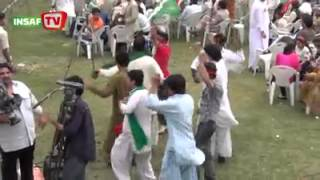 Zamonga mashar Imran Khan dy 16)