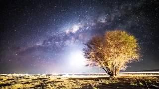 Astronaut Project - Pollito Intergaláctico (Video Lyric) YouTube Videos