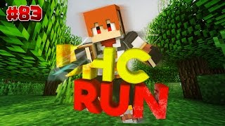 minecraft uhc run ep 83 อย าแย งก น w my team