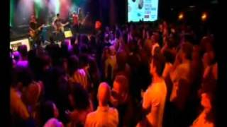 rough justice-smoking stones-2010-ROLLING STONES TRIBUTE