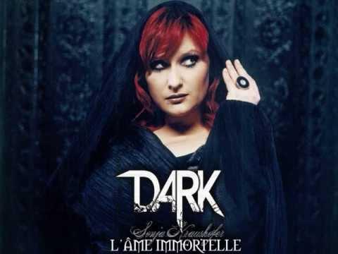 Sonja Kraushofer - Dark Inside (DARK Video Game Soundtrack)