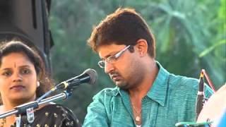 Badavanadarenu Priye Raju anantaswamy