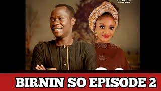 Birnin So Episode 2 Soyayyar Makaranta (2)