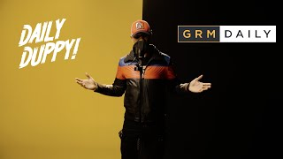 Giggs - Daily Duppy | GRM Daily