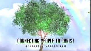 PWCM Intro Video