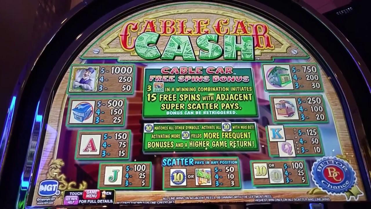 Dover downs casino bonus play poker online casino royale