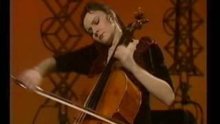 "de Falla ""El Pano Moruno"" -  Michaela Fukačová / Jacob Christensen -"