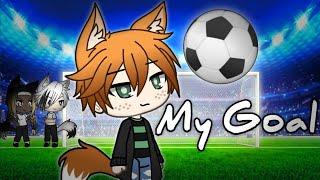 My Goal / GLMM [Original]