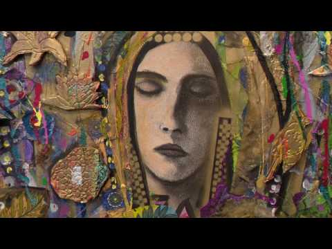 IARS Exhibit:  5th Annual International Juried Exhibition of Contemporary Islamic Art
