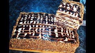 Торт Поззи Самый Любимый Торт Моего Сына можно влюбиться с первого взгляда The Best Cake Recipe