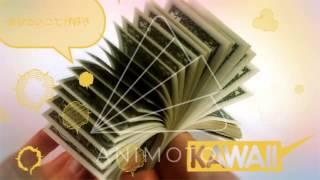 Как быстро оформить заявку на кредит онлайн(, 2015-08-05T05:55:34.000Z)