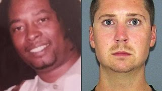 Mistrial in Ohio police shooting