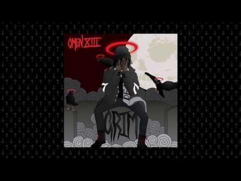 OmenXIII & Purpdogg - GRIM [Full Album]