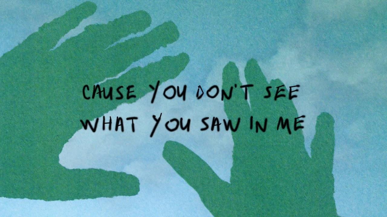 Arti Terjemahan Lirik Lagu Chelsea Cutler - I Was In Heaven