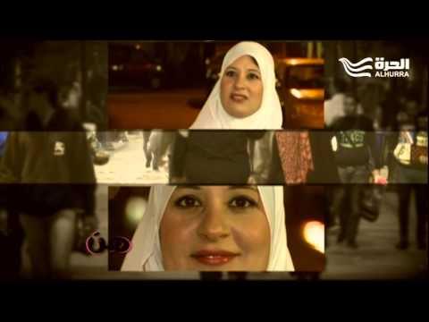 The Image of Women in Drama - صورة المرأة في الدراما