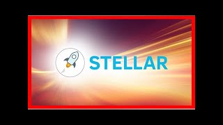 How to make a custom token on Stellar.