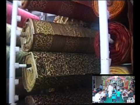 citizen furnishing curtain designers.avi