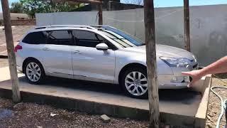 Popular Videos - Vehicles & Family Car