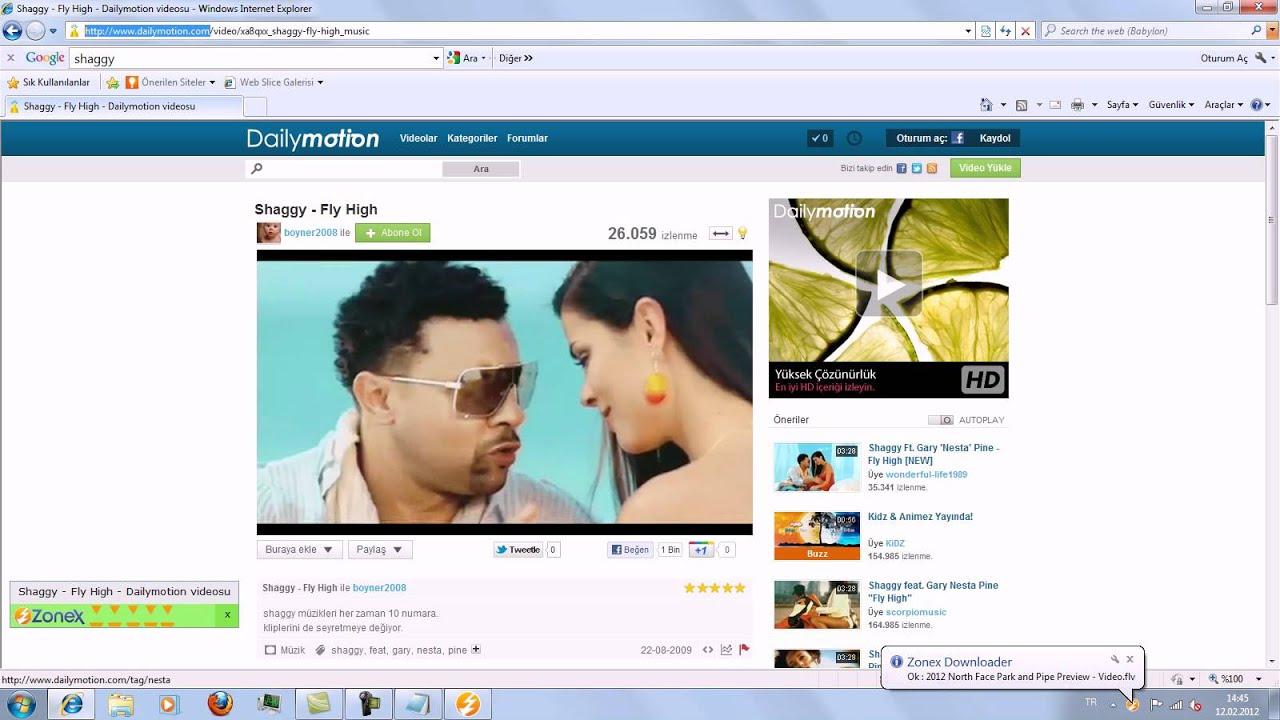 video downloadhelper pour internet explorer