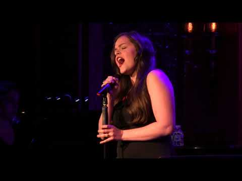 Kelsey Fowler -