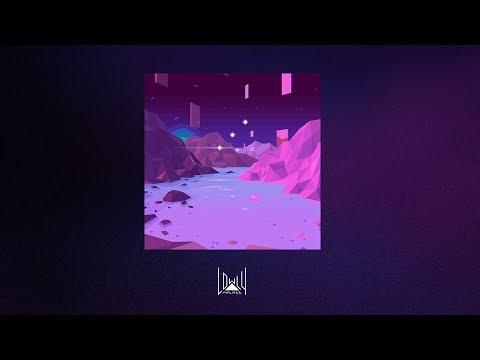 William Black - Daydreamer (feat. AMIDY)