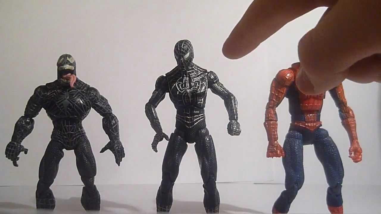 Игрушки и фигурки человек-паук [spider-man] ✓широчайший выбор в украине ✓быстрая доставка. Купить в киеве: ☎ (044) 499-0-979.